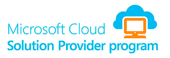 MB Solutions - Microsoft cloud partner