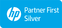 MB Solutions - HP Silver partner