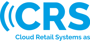 MB Gruppen - Cloud Retail Systems