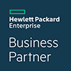 MB Solutions - certificeret HP Enterprise Business Partner