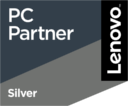 MB Solutions - Lenovo partner