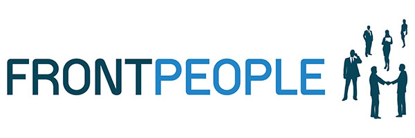 MB Solutions referencer - FrontPeople