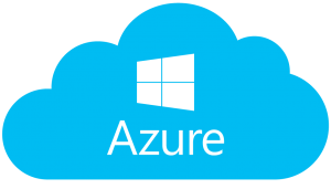 MB Solutions Azure migration