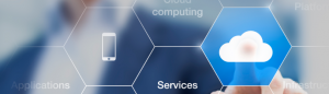 MB Solutions A/S - azure services
