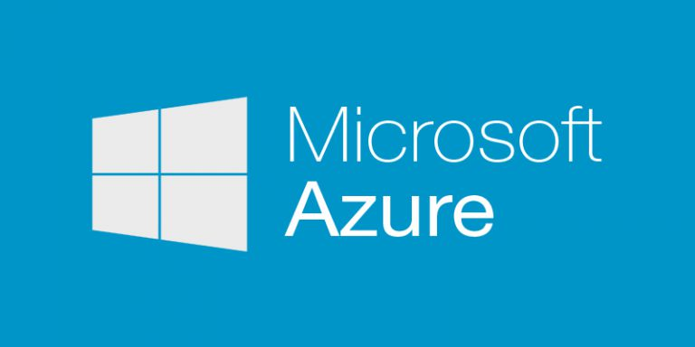 MB Solutions cloud hosting azure