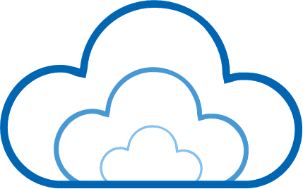 MB Solutions Azure